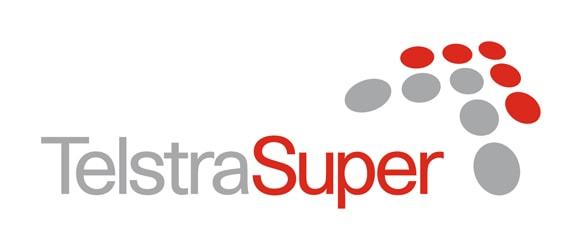 TelstraSuper Concept Testing Round 2