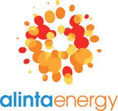 Alinta Energy My Account Round 3
